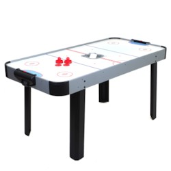 FYNDEX - Air Hockey Superior 152x76 cm