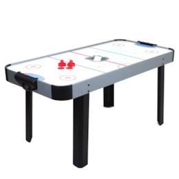 FYNDEX - Air Hockey Superior 152x76 cm