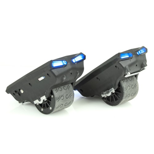 FYNDEX - Hovershoes - Bluetooth