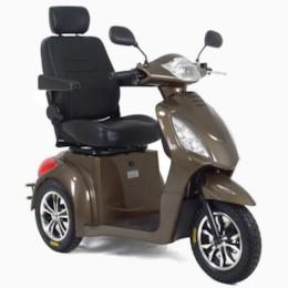 FYNDEX - Blimo Moto SPORT-950 - BRONS