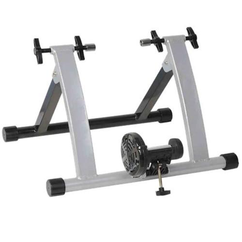 Cykeltrainer BASIC