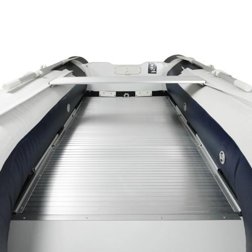 Gummibåt Seabird 360 cm - denier 1100 m2
