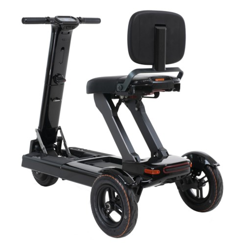 Elscooter Relync R1 - 205Wh