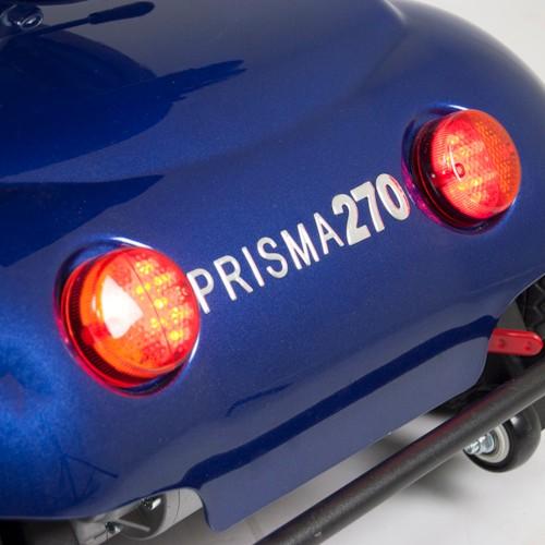 Prisma 270E - BLÅ