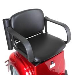 Sits till Blimo Moto fram till ca 2017