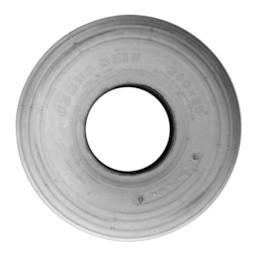 Framdäck, Blimo 50-serie, 260x85