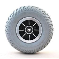 Komplett hjul FRAM Blimo 30