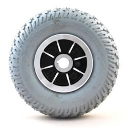 Komplett hjul BAK Blimo 30