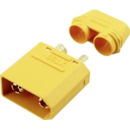 Batteripack 48V 12Ah till Velocifero - XT90
