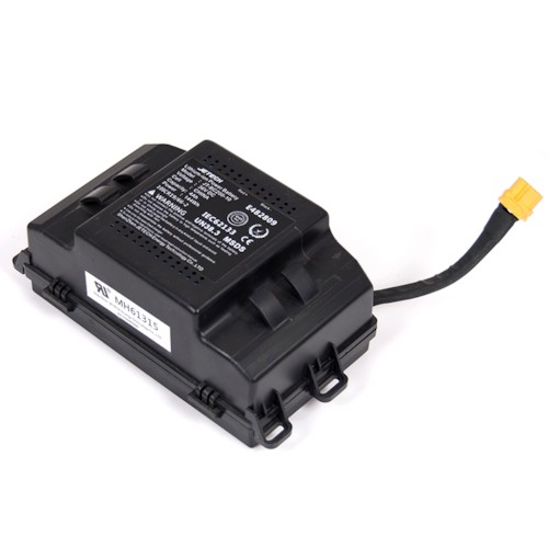 Litiumbatteri UL 36V 4,4Ah till Hoverboard Airboard