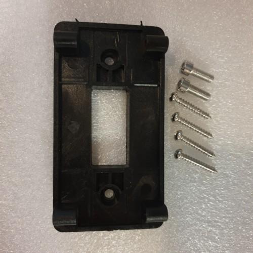 Externt Litiumbatteri 36V 5,2Ah till Elscooter Nitrox Joy V2