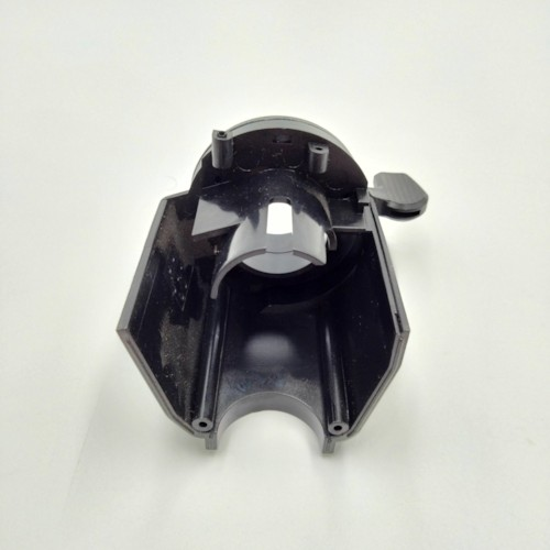 Tumgasreglagekåpan till Nitrox 350W Lithium - utan sensor