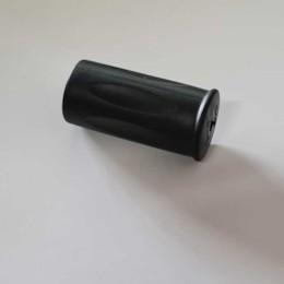 Gummihandtag 22mm Wuxing T-246
