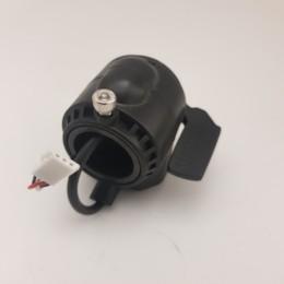 Bromsreglage Alu-5 V2 / Carbon-5 V2