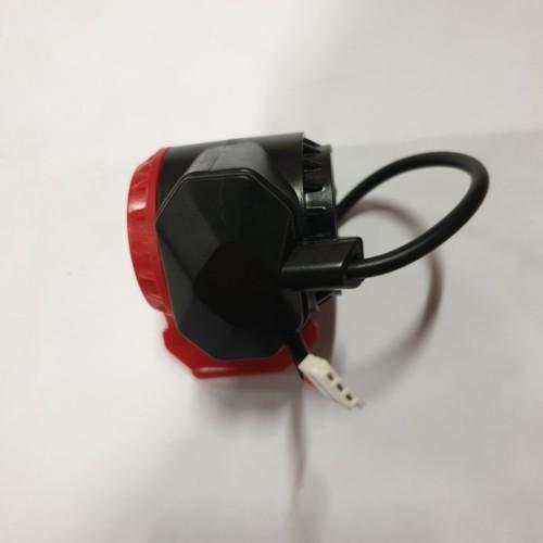 Bromsreglage Alu-5 V3 / Carbon-5 V3