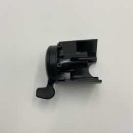 Bromsreglage Nitrox 350W Lithium - utan sensor