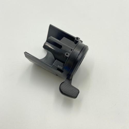 Bromsreglage Nitrox 350W Lithium - med sensor