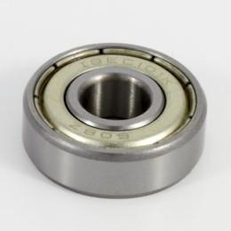 Kullager 608 Z