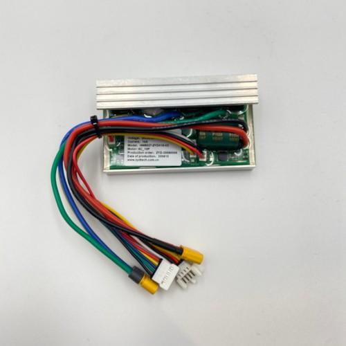 Elektronikbox elsparkcykel Nitrox SE250