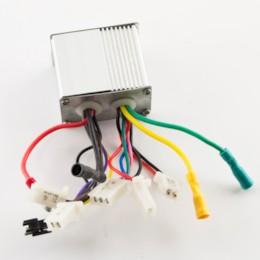 Elektronikbox 150W 24V