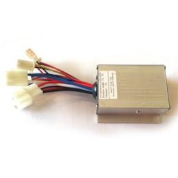 Elektronikbox 250W 24V