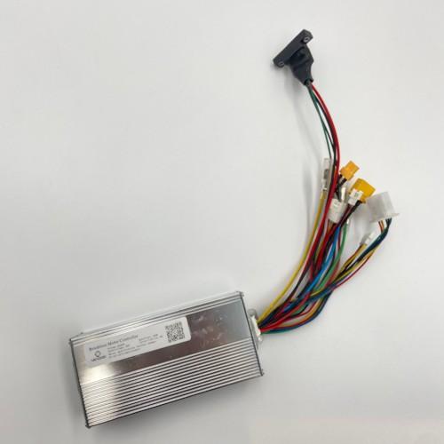 Elektronikbox 250W 36V till Elscooter Nitrox Joy V2