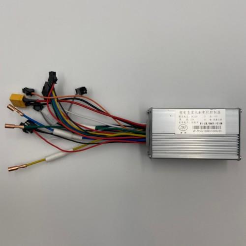Elektronikbox till Myway 700W V2