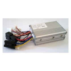 Elektronikbox 800W 36V (EcoDrive)