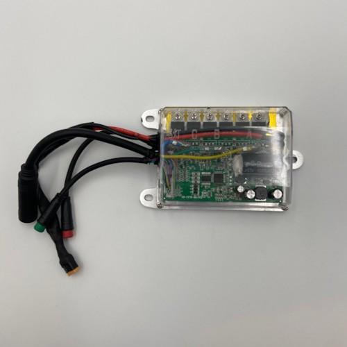 Elektronikbox 250W 36V  Velocifero Mad Air