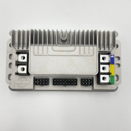 Elektronikbox 1500W till Nitrox Fatbike Egreen