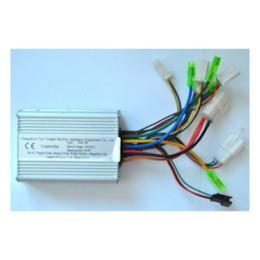 Elektronikbox för borstlös 250W