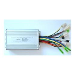 Elektronikbox för borstlös 500W