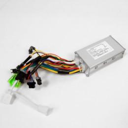 Elektronikbox, Evobike 250W - LSW682