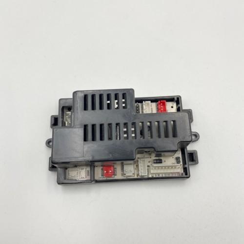 Elektronikbox till elbil Brandbil 12V