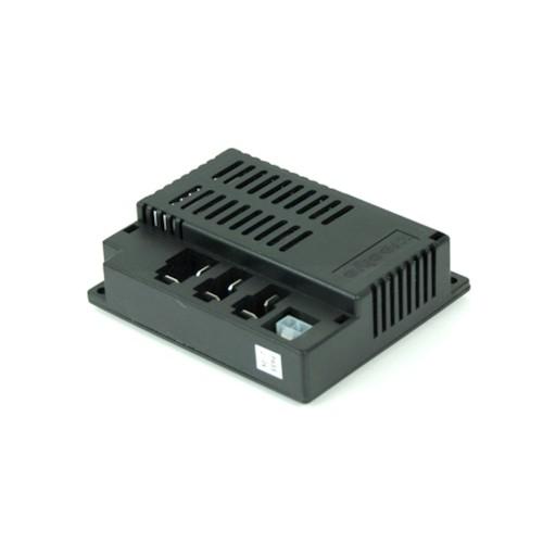 Elektronikbox elbil Beamer 4WD