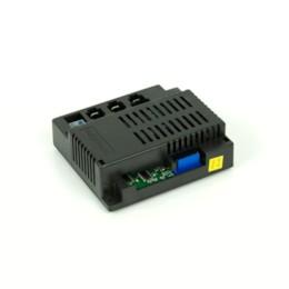 Elektronikbox elbil Trakker 4WD - Quad