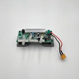Moderkort Hoverboard Nitrox Flash - Vänster TypA