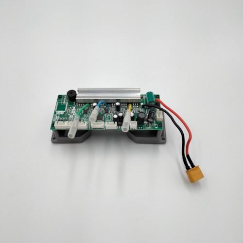 Moderkort Hoverboard Nitrox Flash 6,5 tum - Vänster