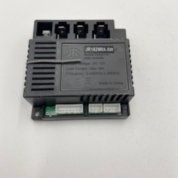 Elektronikbox till Mercedes X-class
