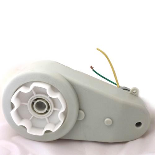 Motor till elbil 5018A