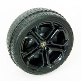 Hjul till Lamborghini Aventador