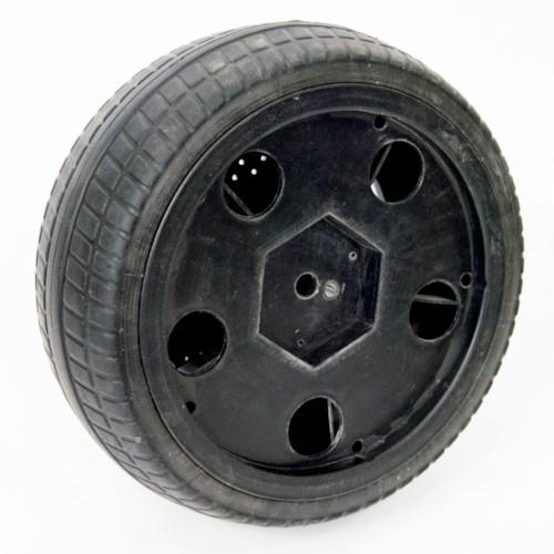Hjul Mercedes G55