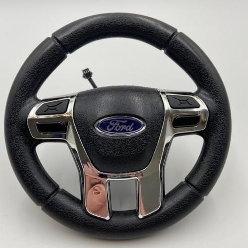 Ratt till Ford Ranger Super Cab