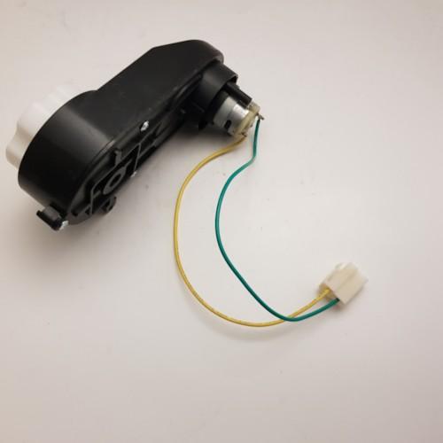 Motor till elbil Beamer i4 - Vänster