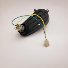 Motor till elbil Beamer i4 - Höger
