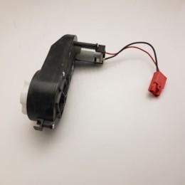 Motor till elbil Audi TT - Vänster