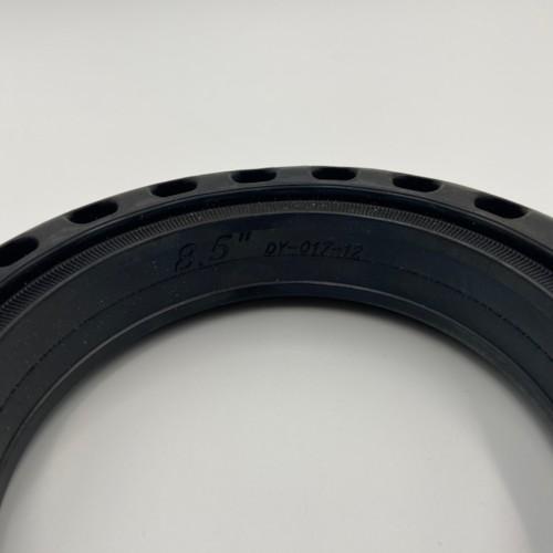 Solida däck Alu-8 Flex V2
