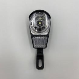 Framlampa 6V till Evobike Eco och Sport