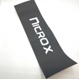 Griptape till Elskateboard Nitrox 150W