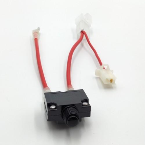 Automatsäkring till Nitrox 120W 7A Med kabel